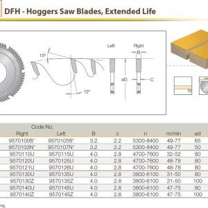 hoggers-saw-blade