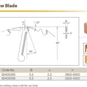 rip-saw-blade